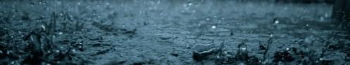rain-09